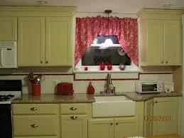 kabinart kitchen cabinets captainwalt com