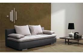 canapé lit avec matelas canape confortable convertible canapac confortable canape lit