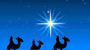three wisemen newhairstylesformen2014 com we three kings christmas carols for children by hooplakidz youtube