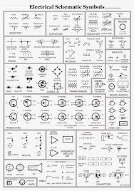 great wiring diagram legend stunning wire diagram symbols 64 for