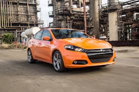 2023 dodge dart 2014 dodge dart photos specs radka car s