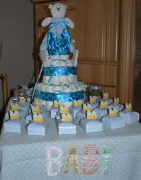 baby shower favors boy its a boy baby shower theme cake more