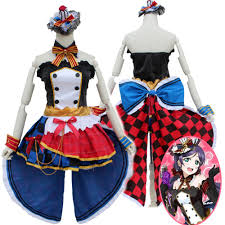 cosplay cafe promotion shop for promotional cosplay cafe on