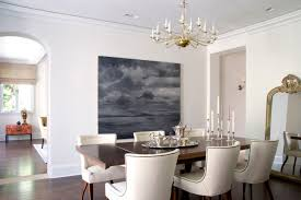 dining chairs houzz do you prefer upholstered or solid wood dining chairs apartment