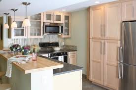 7 Clever Design Ideas For Clever Small Kitchen Design Kitchen Design Ideas