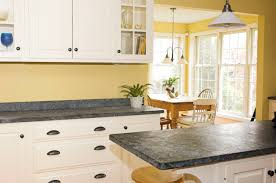100 where to find cheap kitchen cabinets mission budget