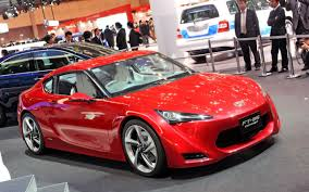 cars toyota black picture gallery of the new toyota ft86 desktop wallpapers