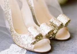 eram chaussure mariage chaussures pour tenue mariage chaussures mariee eram chaussures