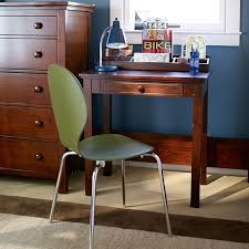 Desk In Small Space Small Space Solutions Hutch Pbteen