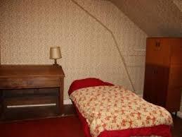 chambre chez habitant appartements à nantes appartement chez habitant nantes mitula