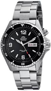 the best watch brands by price primer