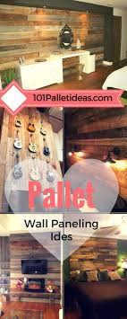 wood wall projects diy pallet wood wall ideas