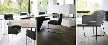 moderne stühle esszimmer moderne stühle kaufen kwik designmöbel