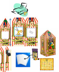 where to buy bertie botts make your own honeydukes hoggywartz the ultimate harry
