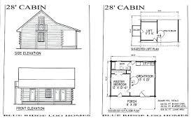 beach cabin floor plans house plans for small houses tiny cabin plans medium size tiny