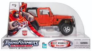 transformers hound jeep rollbar jeep wrangler transformers toys tfw2005