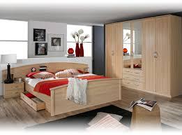 schlafzimmer komplett g nstig kaufen stunning komplett schlafzimmer günstig ideas house design ideas