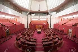 chambre haute a l intérieur du sénat la chambre haute du parlement bicaméral de l