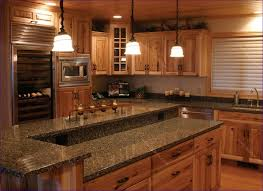 Corian Melbourne Kitchen Room Fabulous Instant Granite Home Depot Countertops