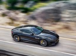 jaguar cars f type jaguar f type r photos photogallery with 13 pics carsbase com