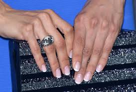 how to fix your biggest nail problems beauty crew