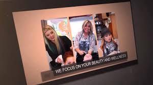 shortinos salon u0026 spa located in york pennsylvania youtube