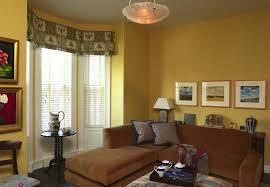 brownstone interior boston brownstone marcia butler interior design archinect