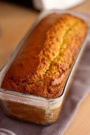 recette de cuisine m6 cake au potimarron pour le meilleur pâtissier sur m6 potimarron