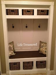 Turning Closet Into Bar by Sundae Scoop Top 20 Laundry Rooms Mudroom And Laundry