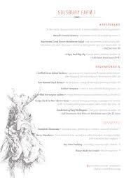100 make your own menu template invitation maker create