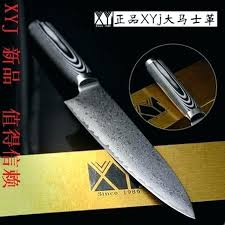 best kitchen knives australia best damascus kitchen knives kitchen chefs knife custom handmade