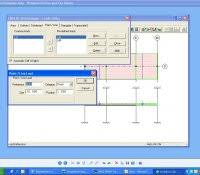 free truss design software roof pitch calculator metric shed