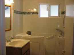 Really Small Bathroom Ideas Uncategorized Awesome Small Bathtub Best 20 Small Bathtub
