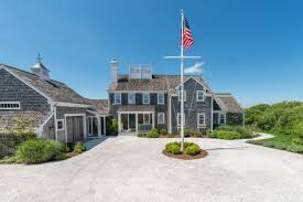 views luxury and privacy at this nantucket rental nantucket ma