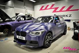 car wrapped in wrapping paper bmw car wrapping bmw vinyl car wraps