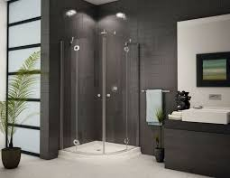 bathroom corner shower ideas small corner shower stall best small corner shower photos best
