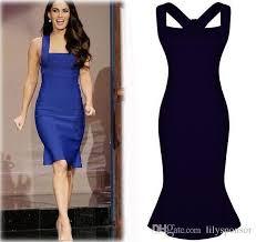 cheap party dresses women party dresses dressesss