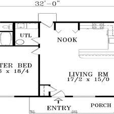 one bedroom home plans 39 simple floor plans 1 bedroom 1 bedroom house plans 1 bedroom