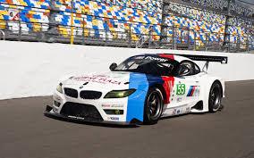 bmw car race racing history of bmw motorsports