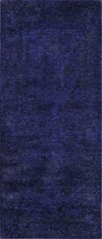 Navy Blue Runner Rug Rug Runners Blue Area Rug Ideas