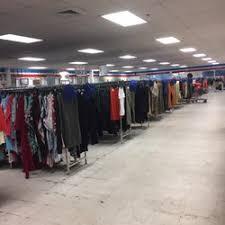 Bridgewater Interiors Detroit Salvation Army Thrift Store Thrift Stores 134 Main St