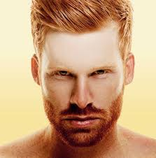 best haircuts for ginger men best red hair color ideas for men men s hairstyles and haircuts