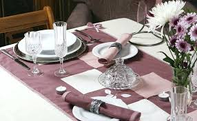 setting dinner table decorations fancy dinner table fancy table setting ideas for dinner parties and