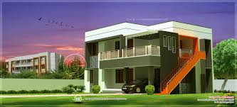 modern exterior house colors interior design