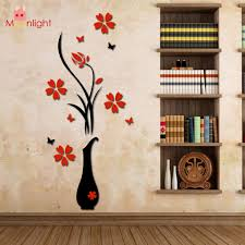 Home Decoratives Search On Aliexpress Com By Image