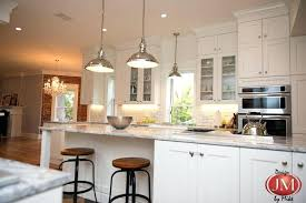 home design denver kitchen designers denver fitbooster me