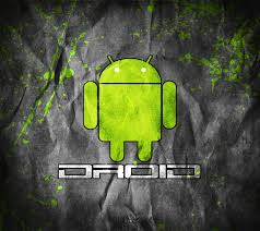 android wallpaper size android wallpaper dimensions