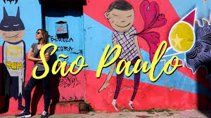 20 things to do in são paulo brazil travel guide youtube