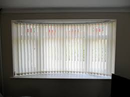 fascinating best blinds for bay window pictures inspiration window treatment ideas with vertical blinds