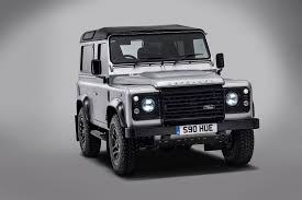 land rover philippine jaguar land rover renews trademark for defender name autoevolution
